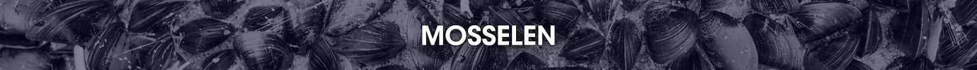 Mosselen | HANOS
