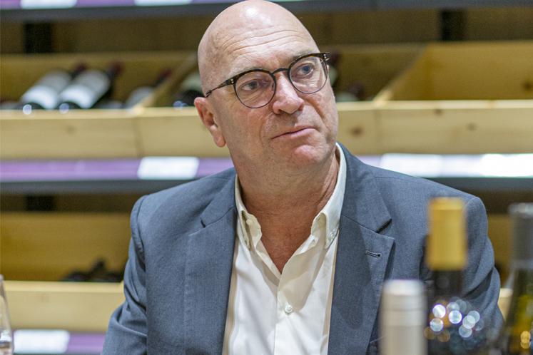Jack Kallewaard