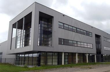 HANOS opent 27e vestiging in Maastricht