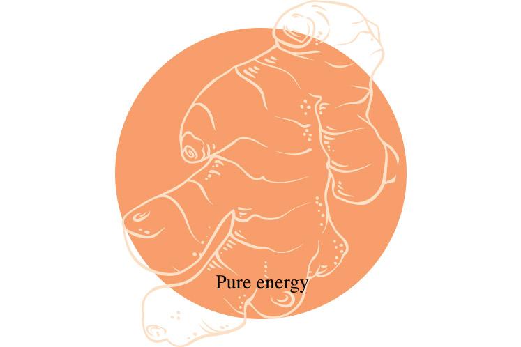 ban_fbo_tea_muma_pure_energy_747x498_1912.jpg