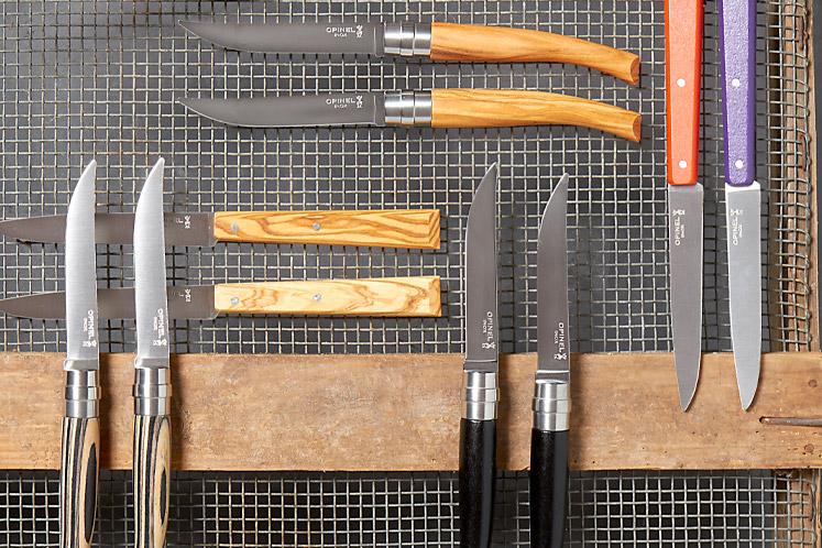 Material et plus   De juiste Keukenbenodigdheden