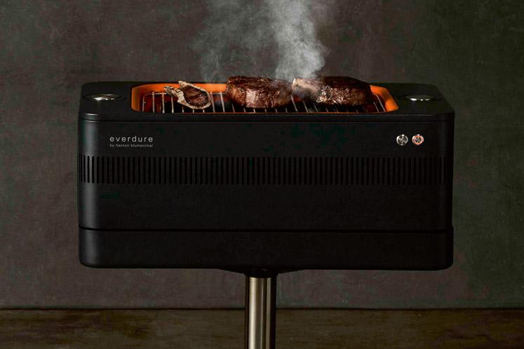 ban_the_voorjaar_must_have_barbecues_1603_747x498.jpg