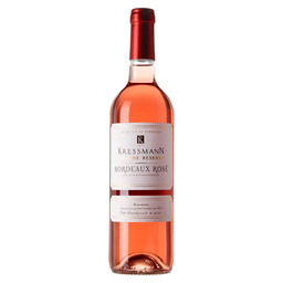 BORDEAUX ROSE GRANDE RESERVE
