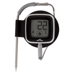 EMAX BLUETOOTH SMART THERMOMETER I