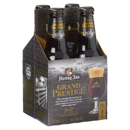 HERTOG JAN GRAND PRESTIGE 30CL