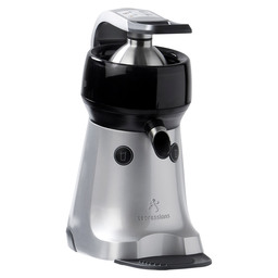 JUICER CITRUSPERS RVS