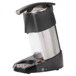 SANTOS SUPERJUICER  EVOLUTION H50CM