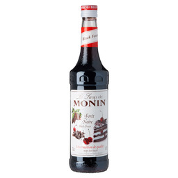 MONIN BLACK FOREST  FORET NOIRE