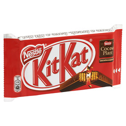 KITKAT SINGLE 41,5 GR