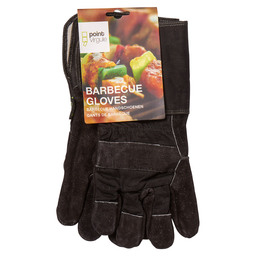 BARBECUE GLOVE