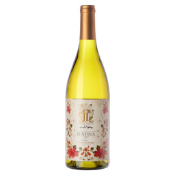 D'ATHIS UNWOODED CHARDONNAY