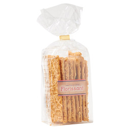 CRACKERS CHEESE FLORISSANT