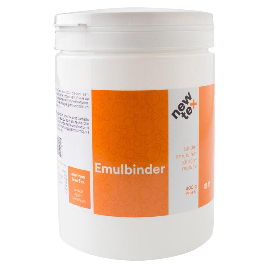 EMULBINDER