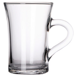 TEA GLASS ARCOROC 23CL