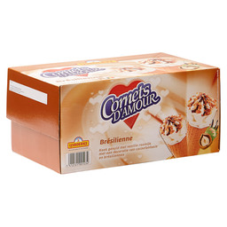 EIS CROCITA 120 ML