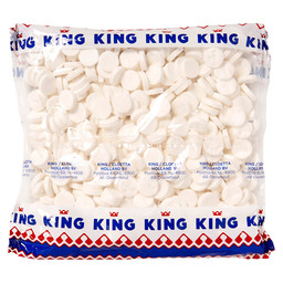 KING PEPERMINT