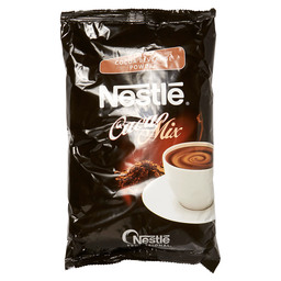 NESTLE CACAO MIX
