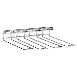 GLASS RACK 3-DELIG