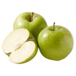 APPLE GRANNY SMITHS