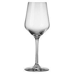 WITTEWIJNGLAS GRAND CLASSE 36,5CL