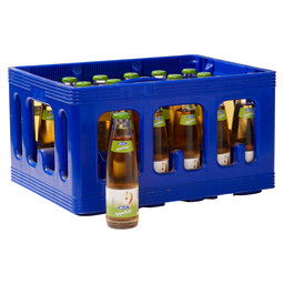HERO APPELSAP 20CL