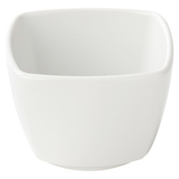 CLEO BOWL 20 CL SQUARE *SELECT DW*
