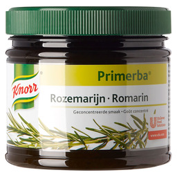 PRIMERBA ROSEMARY HERBS IN OIL