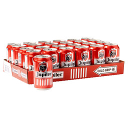 JUPILER BLIK 33CL 4x6