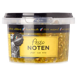 NOTEN PESTO VERS
