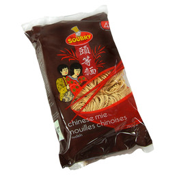 MIE CHINESE 250GR