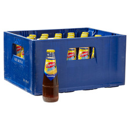 LIPTON ICE TEA  SPARKLING 20CL