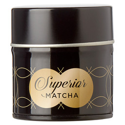 SUPERIOR MATCHA CEREMONIAL