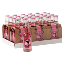 CHERRY BLOSSOM TONIC 20CL THOMAS HENRY