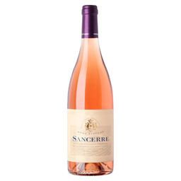 DOM.REMY VINCENT  SANCERRE ROSE