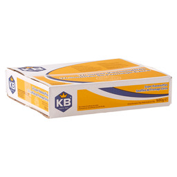 CHEESE SOUFFLE SUP.70GR