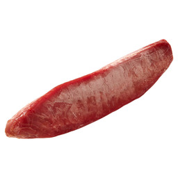 FROZEN RED TUNA LOINS