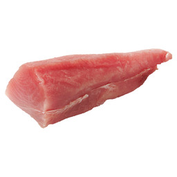 ALBACORE TUNA FILET