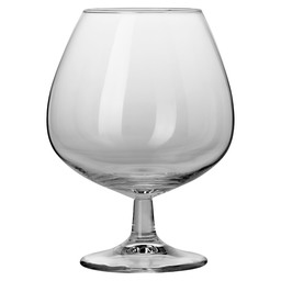 SPECIALS COGNAC GLASS 80CL