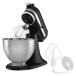 FOOD PROCESSOR CLASSIC BLACK