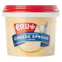 CHEESE SPREAD CHEVRE