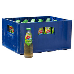 LIPTON ICE TEA GREEN 20CL HORECAFLESJE