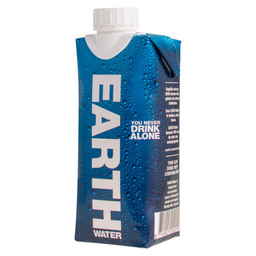 EARTH WATER STILL 33 CL TETRA