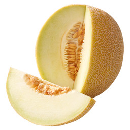 MELON GALIA LARGE