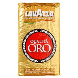 ESPRESSO QUALITA ORO LAVAZZA 100  ARAB