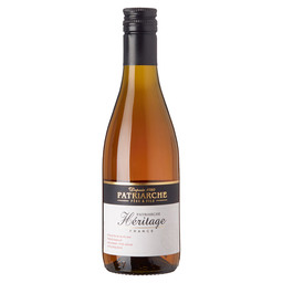HERITAGE ROSE VIN DE FRANCE