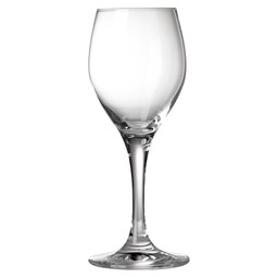 MONDIAL 2 WHITE WINE GLASS 0.25 L
