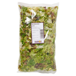 SALAD MIX MELANGE DELUXE