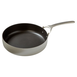 PURE FRYING PAN NON-STICK FORGED ALU STO
