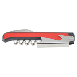 WAITERS KNIFE BICOLOR *SELECT CS*