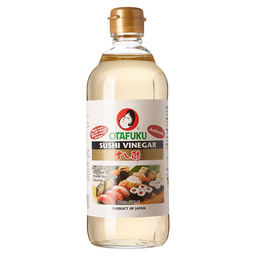 OTAFUKU SUSHI SU JAPANESE RICE VINEGAR